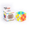 cubelelo-mf3rs-3x3-elite-m-magnetic-cubelelo-2