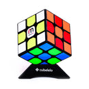cubelelo-mf3rs-3x3-elite-m-magnetic-cubelelo-3
