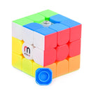 cubelelo-meilong-3x3-elite-m-stickerless-magnetic-cubelelo-3