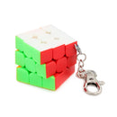 mfjs-meilong-mini-3x3-keychain-stickerless-cubelelo-4