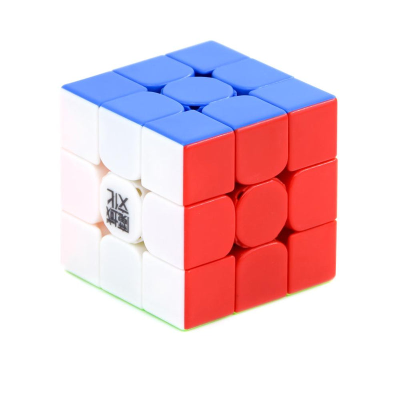 moyu-weilong-wr-m-3x3-magnetic-cubelelo-9