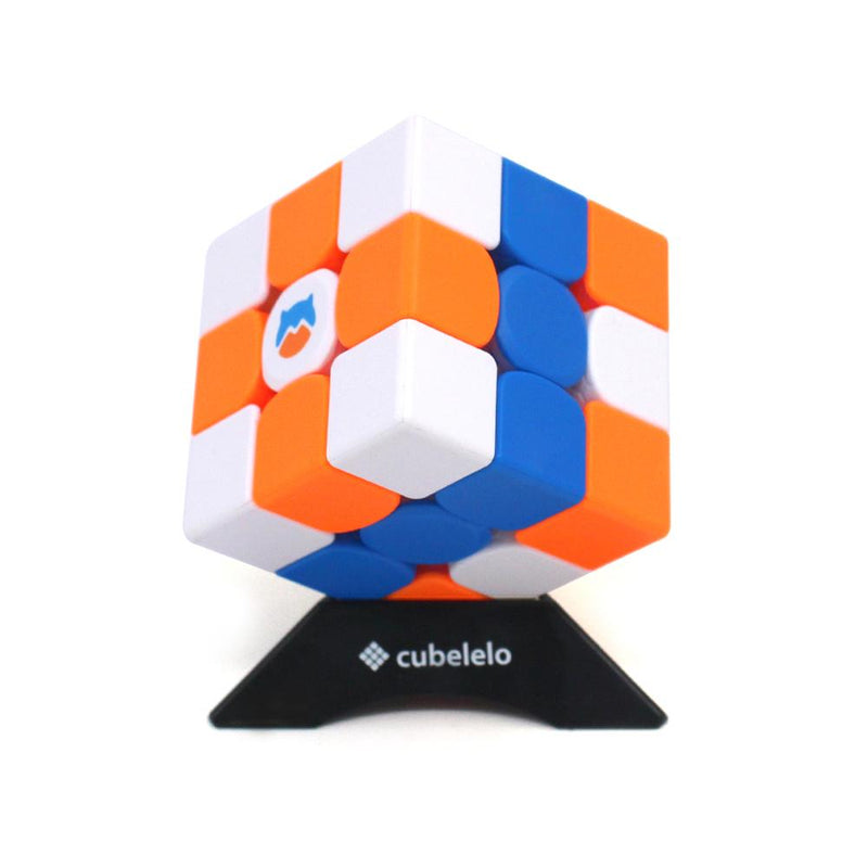 Monster Go 3x3 Training Series-cubelelo-3