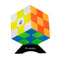 yuxin-treasure-box-3x3-cubelelo-7