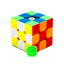 moyu-meilong-3c-3x3-stickerless-cubelelo-4