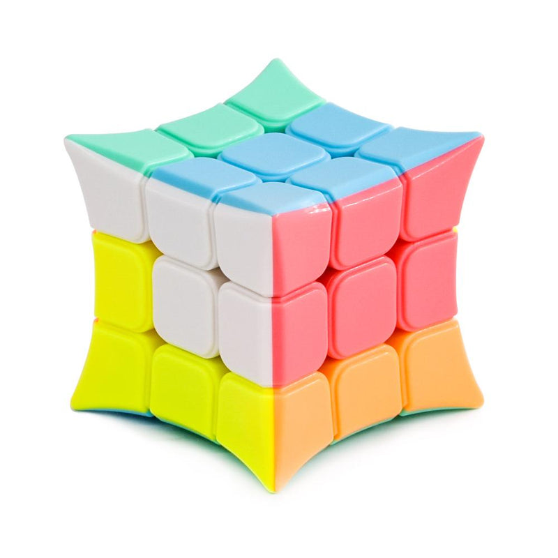 yj-concave-3x3-stickerless-cubelelo-3