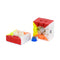 moyu-weilong-gts3-3x3-stickerless-cubelelo-3