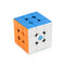 gan-356-x-v2-3x3-stickerless-magnetic-cubelelo-4