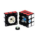 gan-356-x-3x3-numerical-ipg-magnetic-cubelelo-5
