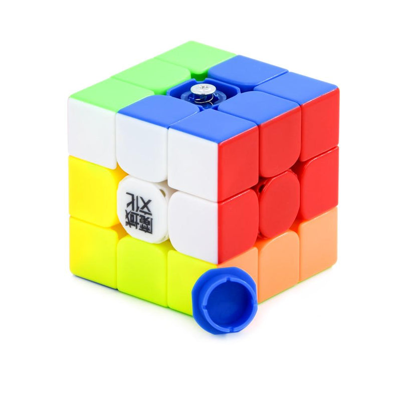 moyu-weilong-wr-m-3x3-magnetic-cubelelo-8