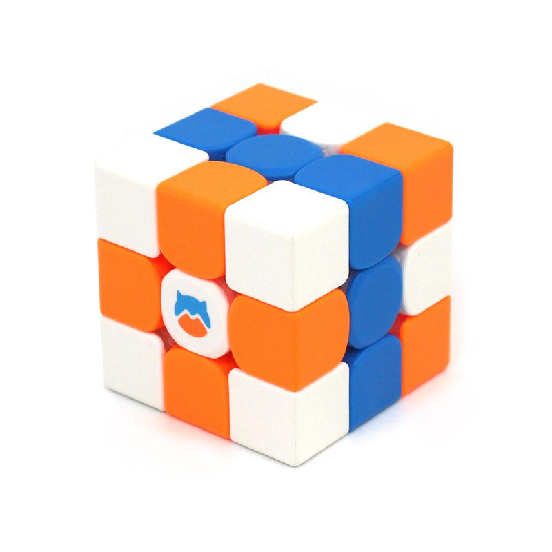 Monster Go 3x3 Training Series-cubelelo-5
