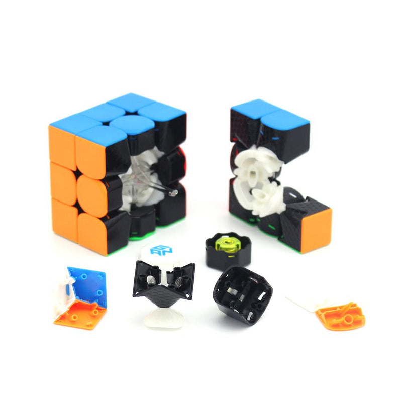 cubelelo-356-rs-3x3-elite-m-stickerless-magnetic-cubelelo-8