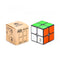 YuXin Little Magic 2x2-2x2-YuXin