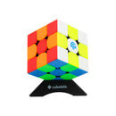 gan-356-x-v2-3x3-stickerless-magnetic-cubelelo-2
