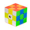 yuxin-treasure-box-3x3-cubelelo-10
