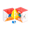 cubelelo-meilong-3x3-elite-m-stickerless-magnetic-cubelelo-4