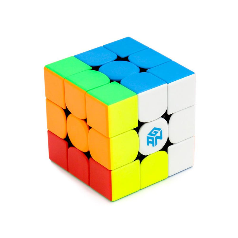 gan-356-x-v2-3x3-stickerless-magnetic-cubelelo-3
