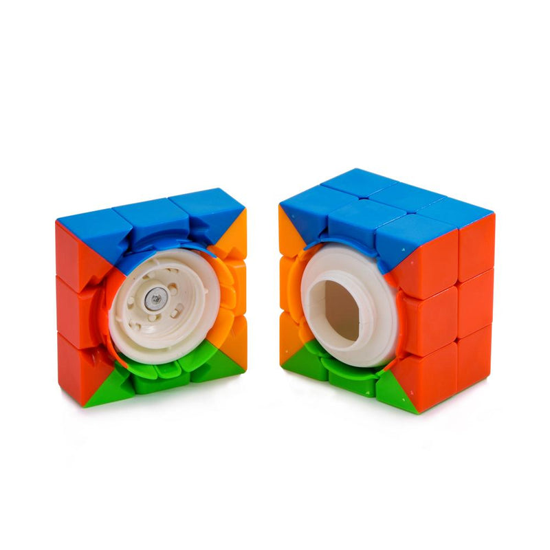 yuxin-treasure-box-3x3-cubelelo-8
