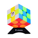 cubelelo-meilong-3x3-elite-m-stickerless-magnetic-cubelelo-1
