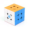 cubelelo-356-rs-3x3-elite-m-stickerless-magnetic-cubelelo-6
