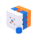 Monster Go 3x3 Training Series-cubelelo-4