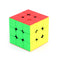 cubelelo-356-rs-3x3-elite-m-stickerless-magnetic-cubelelo-5