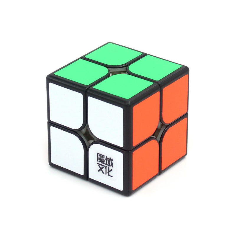 moyu-weipo-wrm-2x2-magnetic-cubelelo-7