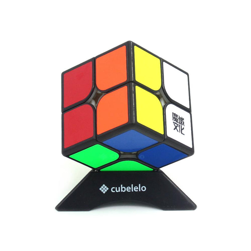 moyu-weipo-wrm-2x2-magnetic-cubelelo-9