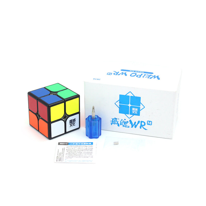 moyu-weipo-wrm-2x2-magnetic-cubelelo-10