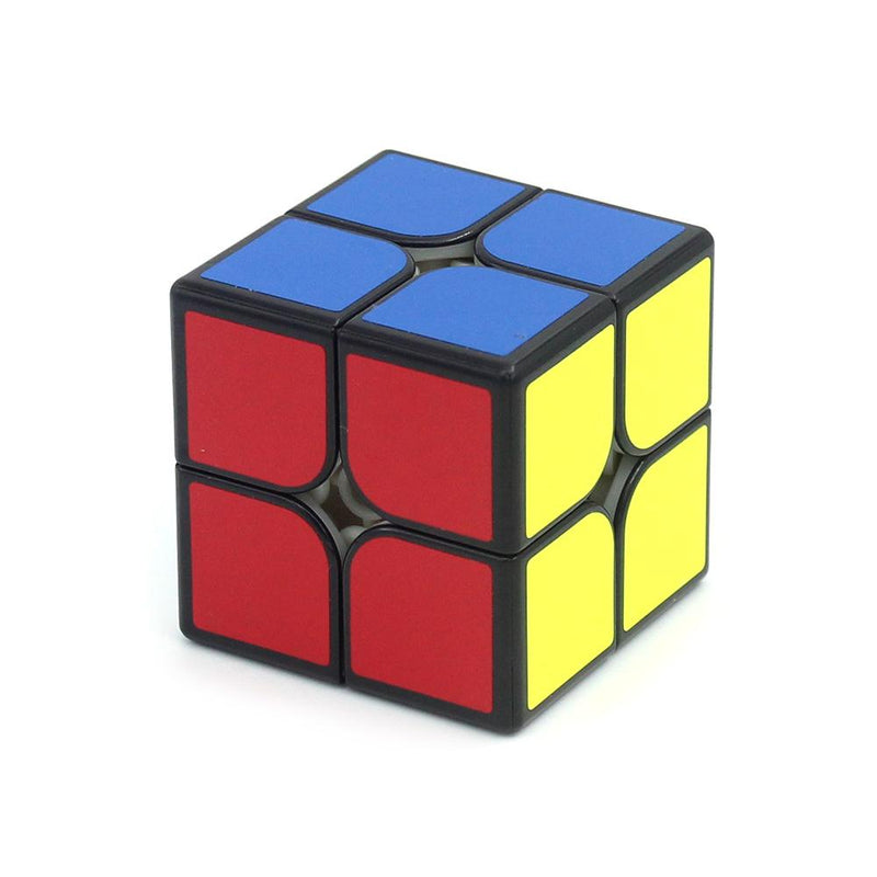 moyu-weipo-wrm-2x2-magnetic-cubelelo-11