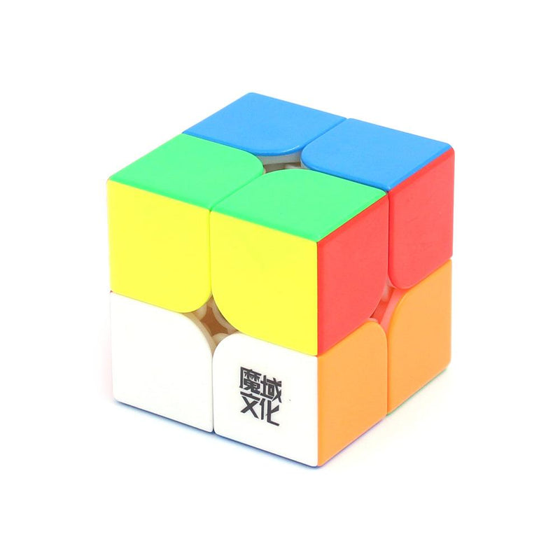 moyu-weipo-wrm-2x2-magnetic-cubelelo-4