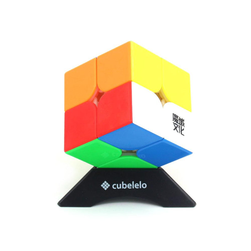 moyu-weipo-wrm-2x2-magnetic-cubelelo-5