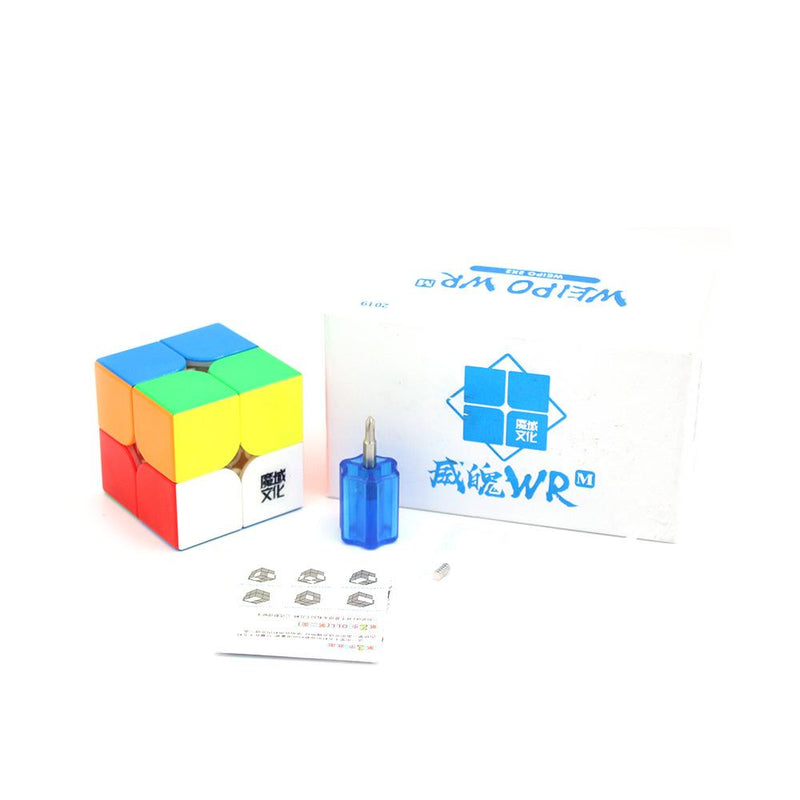 moyu-weipo-wrm-2x2-magnetic-cubelelo-3