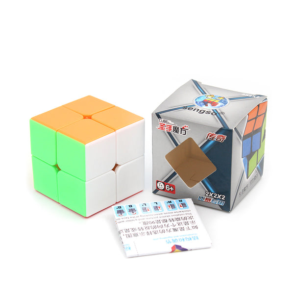 shengshou-legend-2x2-stickerless-cubelelo-1