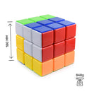 heshu-super-big-3x3-cubelelo-5