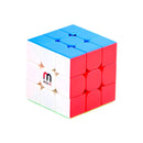 cubelelo-mf3rs-3x3-elite-m-magnetic-cubelelo-9