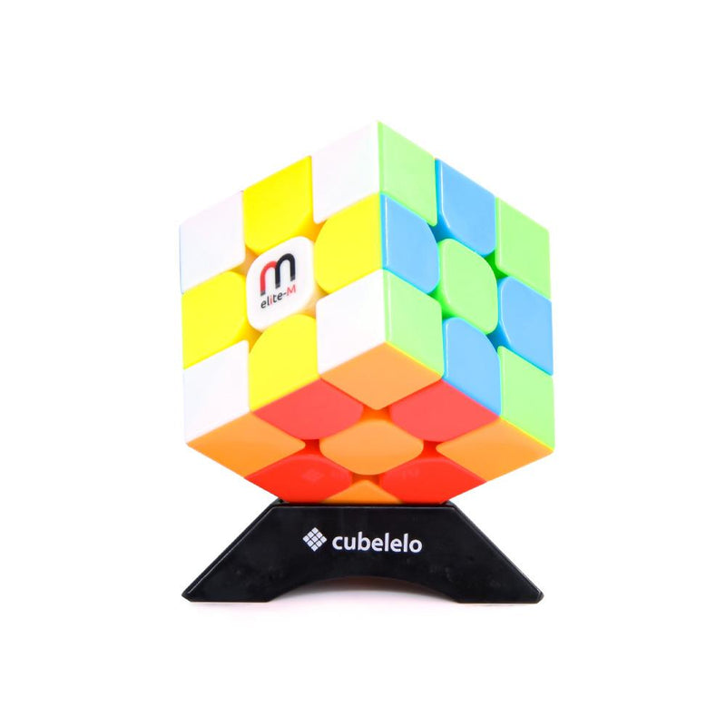 Cubelelo MF3RS 3x3 Elite-M (Magnetic)