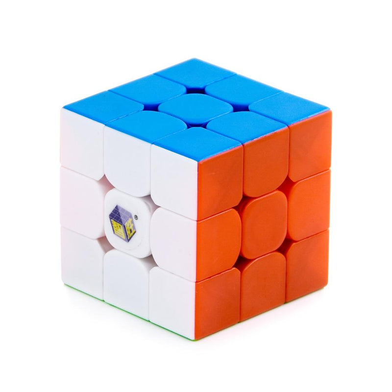 yuxin-black-kylin-3x3-stickerless-cubelelo-5