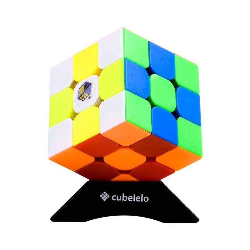 yuxin-black-kylin-3x3-stickerless-cubelelo-2