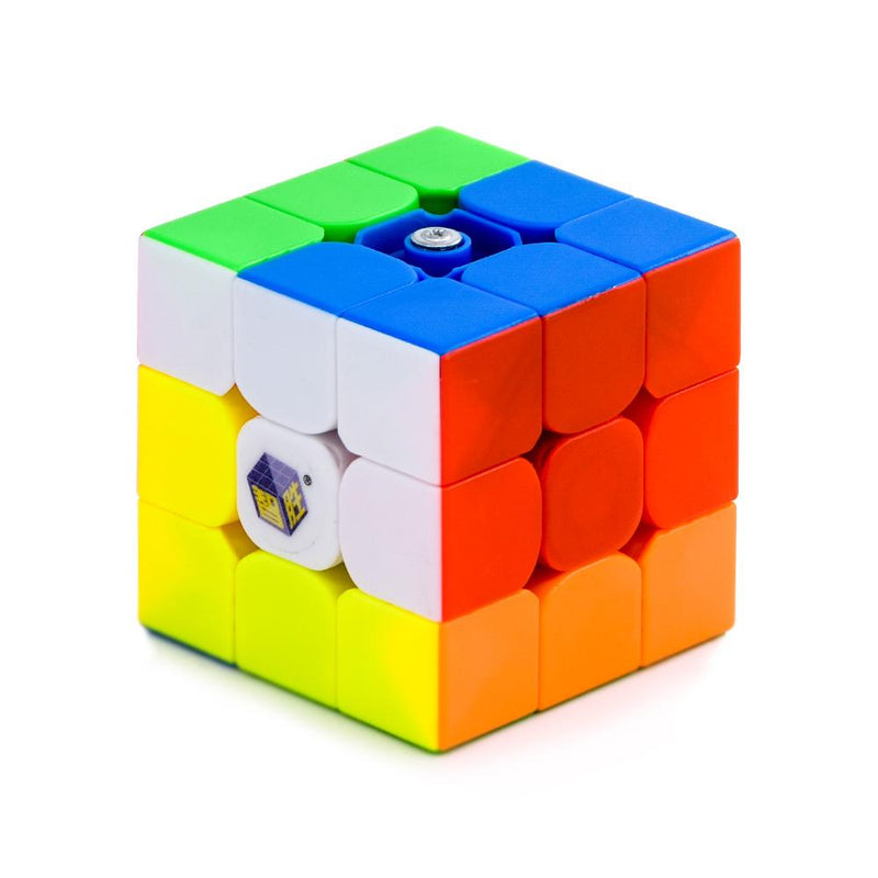 yuxin-black-kylin-3x3-stickerless-cubelelo-3