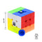 moyu-weilong-gts3-3x3-stickerless -cubelelo-5