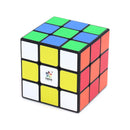 yuxin-treasure-box-3x3-cubelelo-5
