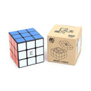 yuxin-treasure-box-3x3-cubelelo-6