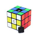yuxin-treasure-box-3x3-cubelelo-3