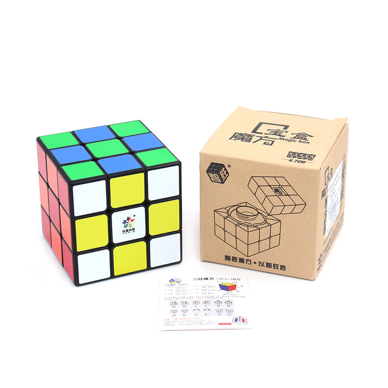 yuxin-treasure-box-3x3-cubelelo-1