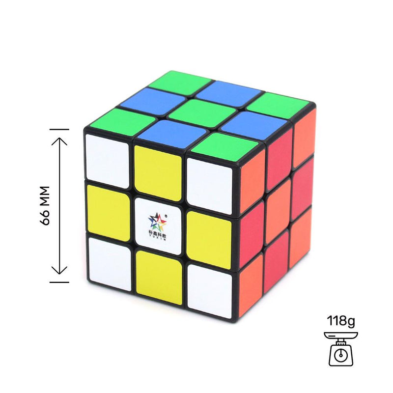 yuxin-treasure-box-3x3-cubelelo-13
