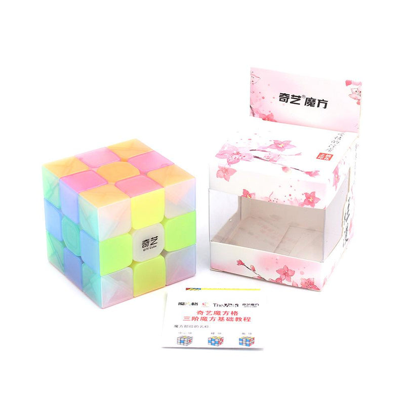 qiyi-warrior-w-3x3-jelly-edition-cubelelo-7