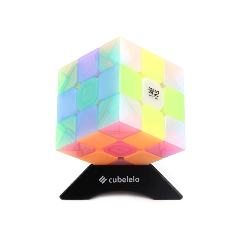 qiyi-warrior-w-3x3-jelly-edition-cubelelo-2
