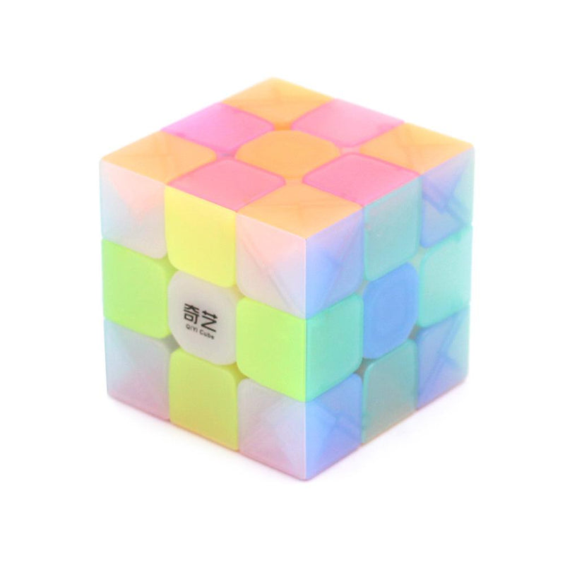 qiyi-warrior-w-3x3-jelly-edition-cubelelo-5