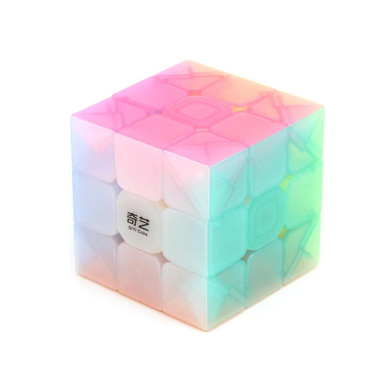 qiyi-warrior-w-3x3-jelly-edition-cubelelo-6
