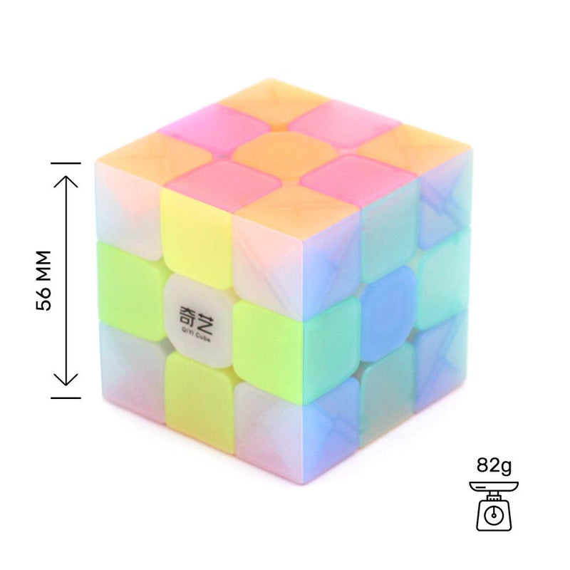 qiyi-warrior-w-3x3-jelly-edition-cubelelo-9